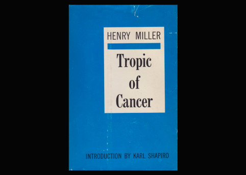 tropic-of-cancer-henry-miller-hero-book-club
