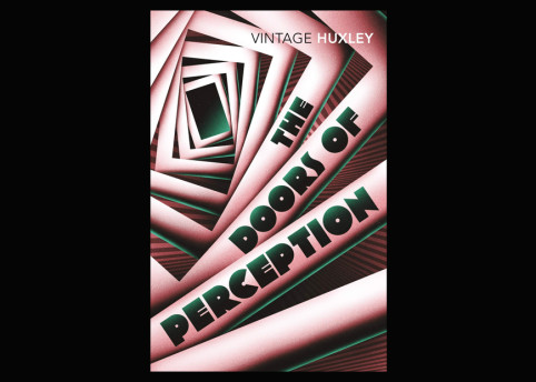 the-doors-of-perception-aldous-huxley-hero-book-club