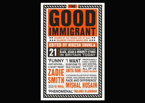 the-good-immigrant-nikesh-shulka-hero-book-club