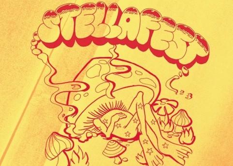 STELLAFEST