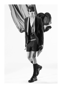 LookBook LH Vogue Runway H_Pagina_03