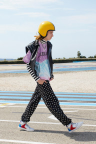 CELINE_21_SUMMER_MEN_LOOK_01_03