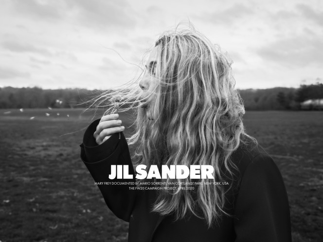 JIL SANDER-FW20 CAMPAIGN_IMAGE 01