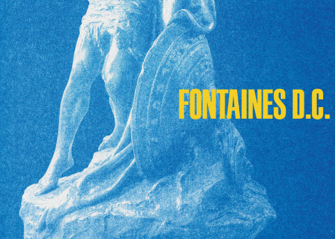 FONTAINES D.C AHD FINAL 3000x3000