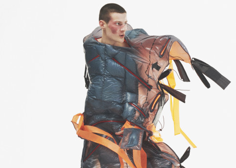 5-MONCLER-CRAIG-GREEN_EDITORIAL-IMAGES-7