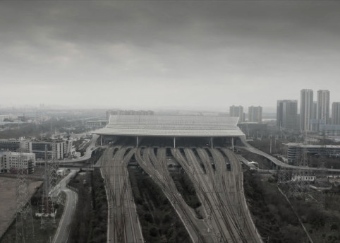 Ai-Weiwei-1-Central-Station-copy