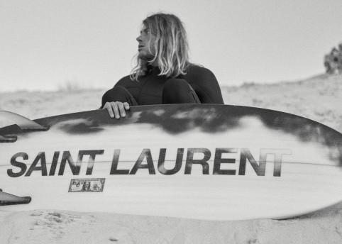 SAINT LAURENT - HERO-11
