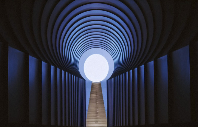 HERO_JAMES_TURRELL_4_RODEN_CRATER