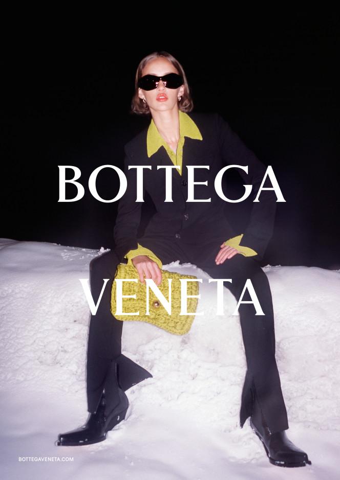 BOTTEGA VENETA - HERO-2