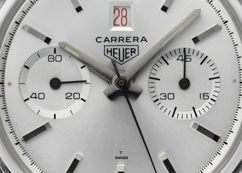 Heuer Carrera_3147N_DATO 45_Soldat