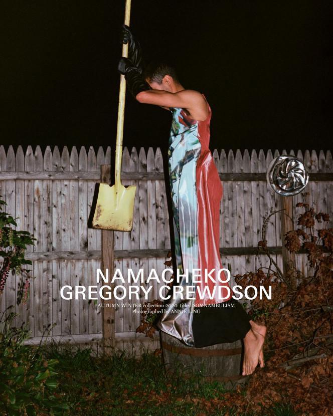 NAMACHEKO - HERO-10
