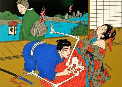 HERO_SUPREME_TOSHIO_SAEKE_10