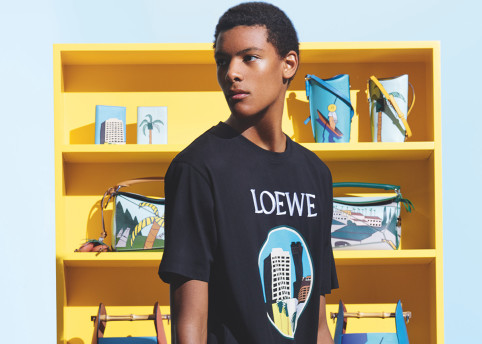 LOEWE-Ken-Price-capsule-collection-by-Craig-McDean-3