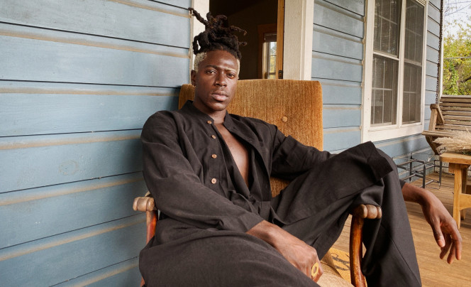 Curated By Moses Sumney for MATCHESFASHION_Photographry by Trisha Ward_Styling by Alesha Jivanda (2)