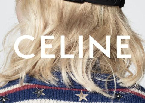CELINE-HERO-2