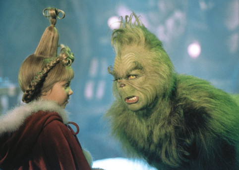 HERO_HOW_THE_GRINCH_STOLE_CHRISTMAS_1