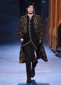Dior,Fall Winter 2021-22,menswear, pret a porter