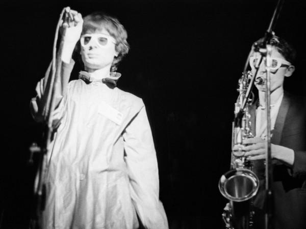 Gazenavda_Live_Bologna_Rock-1979_Oderso_Rubini-archive