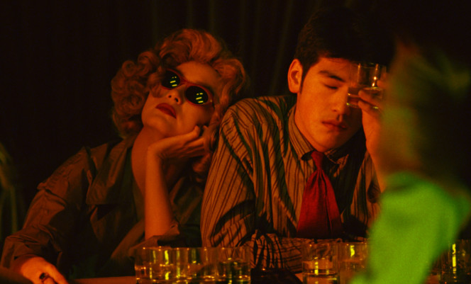 c5_ChungKingExpress_ProRes4444_UHD_24fps_20201008_16streams.00_0