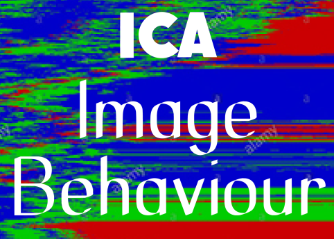 Still_Image Behaviour 2021. Courtesy of the ICA and Dr. Martens. RGB