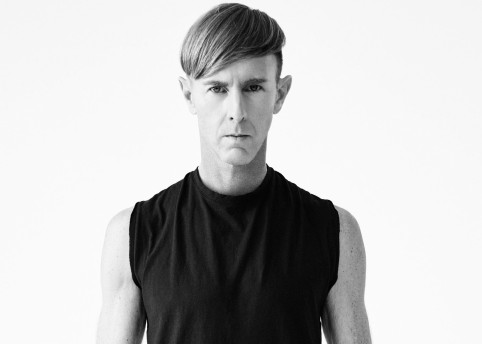 Richie Hawtin_HERO-25_uncompressed_Page_1_Image_0001