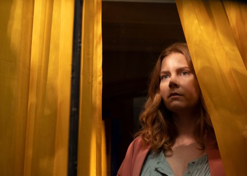 HERO_THE_WOMAN_IN_THE_WINDOW